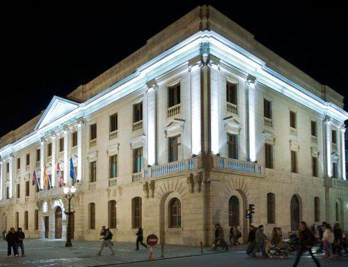 El PARTIDO CASTELLANO TIERRA COMUNERA (PCAS-TC) critica el enorme incremento en los gastos de concejales del Ayuntamiento de Burgos y de los diputados en Diputación