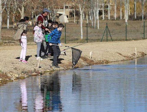 El Ayuntamiento comunero de Melgar (Burgos) da el visto bueno a su presupuesto para 2018.