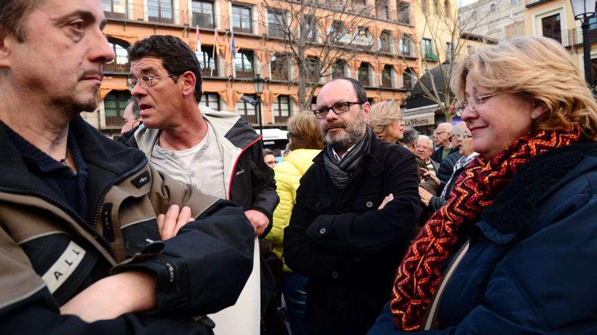 Foto, encastillalamancha.es