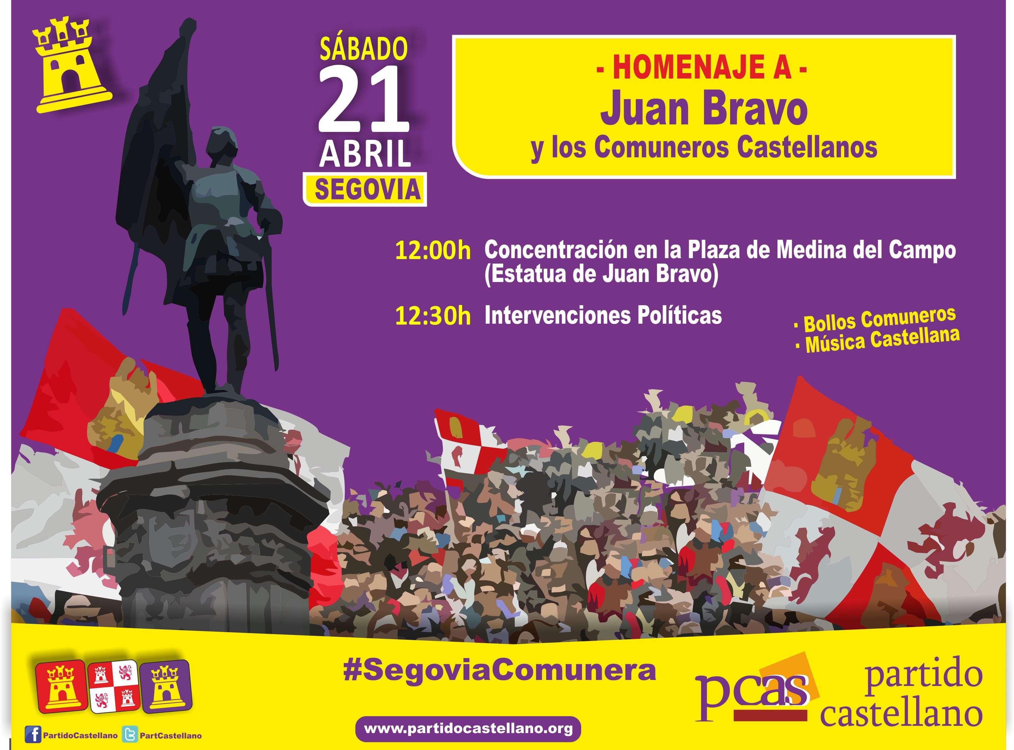 Burgos, Mesa redonda Despoblación