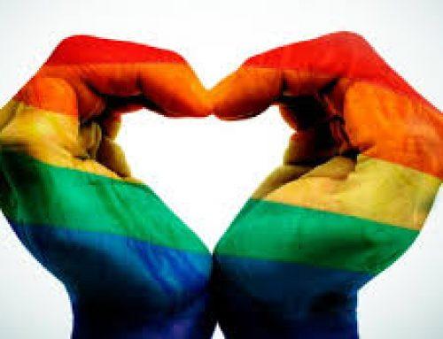 El PARTIDO CASTELLANO-TIERRA COMUNERA (PCAS-TC),  exige  la implicación del Ayuntamiento de Burgos para acabar con la homofobia con motivo del día del orgullo LGTB+.