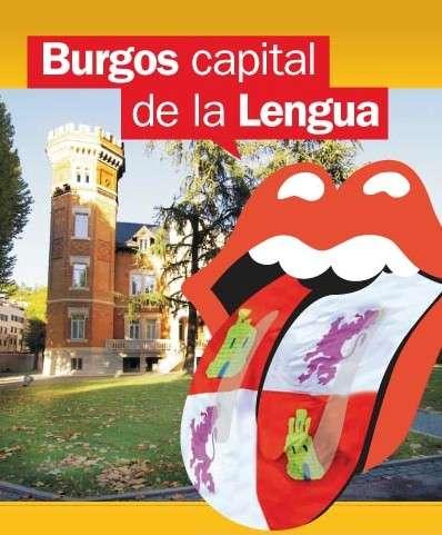Capital del Castellano