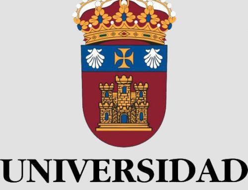 El PARTIDO CASTELLANO- TIERRA COMUNERA (PCAS-TC) advirtió hace años del déficit de sanitarios en esta década.