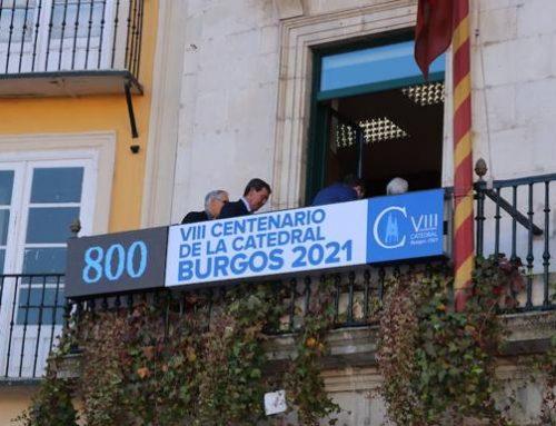 El PARTIDO CASTELLANO- TIERRA COMUNERA (PCAS-TC) vuelve a cuestionar la legalidad y los informes que avalan el marcador electrónico situado en el balcón del Ayuntamiento