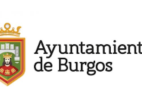 El Partido Castellano Tierra Comunera (PCAS-TC) considera un retroceso democrático y un recorte de las libertades la alteración del espacio de participación ciudadana en el Pleno del Ayuntamiento de Burgos
