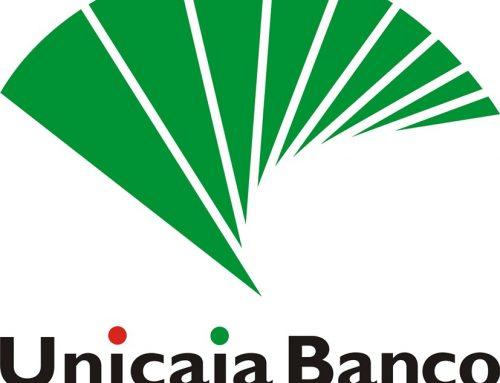 """PCAS-TC considera """"injustificable"""" el nuevo ERE de Unicaja que eleva a más de 5.000 los empleos destruidos por la entidad en Castilla y León"""