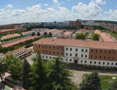 El PARTIDO CASTELLANO- TIERRA COMUNERA (PCAS-TC) exige el cumplimiento del acuerdo Plenario de hace un año que modificaba el PGOU de Burgos