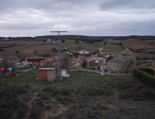 El PARTIDO CASTELLANO- TIERRA COMUNERA (PCAS-TC) denuncia ante la Fiscalía las actuaciones presuntamente delictivas de los alcaldes de Revillarruz y de la pedanía de Humienta (Burgos)