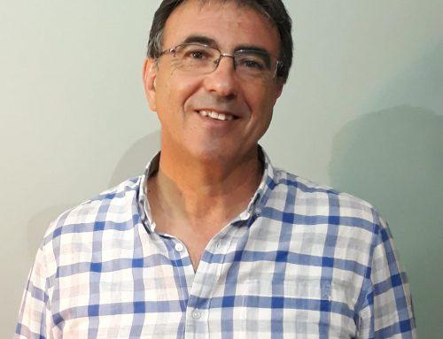 PARTIDO CASTELLANO TIERRA COMUNERA (PCAS TC) concurrirá a las próximas elecciones municipales en EL CASAR-MESONES