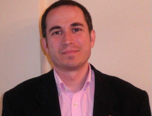 PCAS-TC presentará candidatura al Ayuntamiento de Palencia