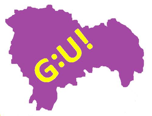 Debate abierto y participativo: estrategias para un espacio político alternativo en Guadalajara el 28 de junio