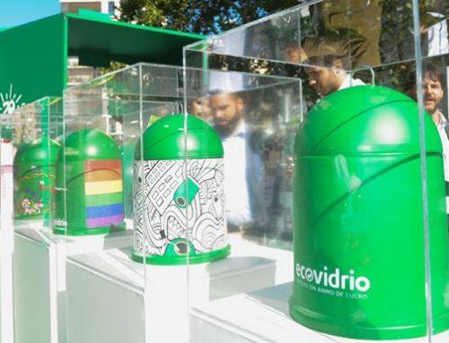 Marcos: «La economía circular pretende copiar los ciclos de la Naturaleza, convirtiendo los residuos en materias primas»