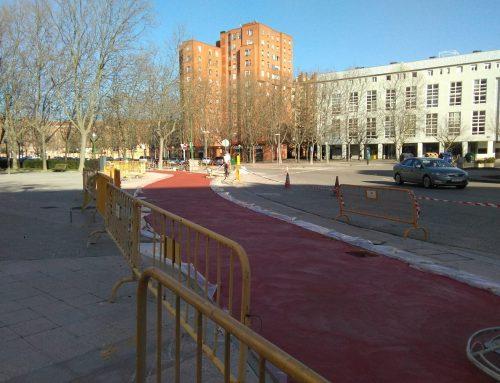 El PARTIDO CASTELLANO- TIERRA COMUNERA (PCAS-TC) solicita al Ayuntamiento de Burgos que no dilapide los fondos públicos