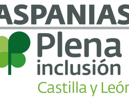 El PARTIDO CASTELLANO- TIERRA COMUNERA (PCAS-TC) solicita una mesa de diálogo para salvar a Aspanias