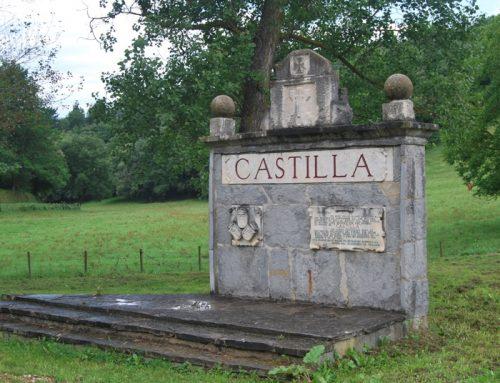 """El PARTIDO CASTELLANO- TIERRA COMUNERA (PCAS-TC) celebra este martes el """"Día de la palabra Castilla"""" sin actos presenciales."""