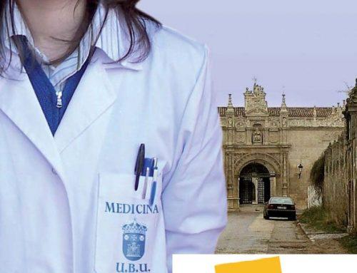 El PARTIDO CASTELLANO- TIERRA COMUNERA (PCAS-TC) comienza una recogida de firmas para reclamar la Facultad de Medicina en Burgos