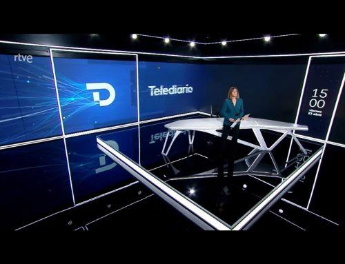 El Defensor de la Audiencia de RTVE, tras la queja del PARTIDO CASTELLANO- TIERRA COMUNERA (PCAS-TC) considera que no se respetó la pluralidad al omitir en los Telediarios la celebración del V Centenario de Villalar el pasado 23 de abril