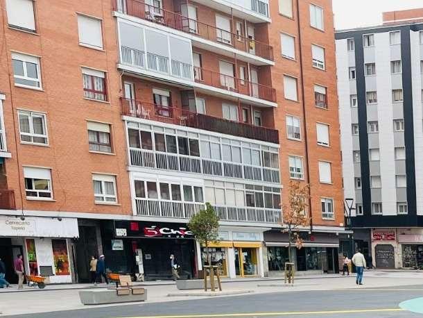 El PARTIDO CASTELLANO- TIERRA COMUNERA (PCAS-TC) denuncia irregularidades en la actuación de la Plaza Santiago